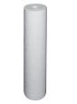 Filter for preliminary water purification (5 µm)